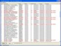 image RootKit Hook Analyzer
