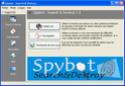 image spybot
