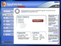 SpyCatcher Express Free