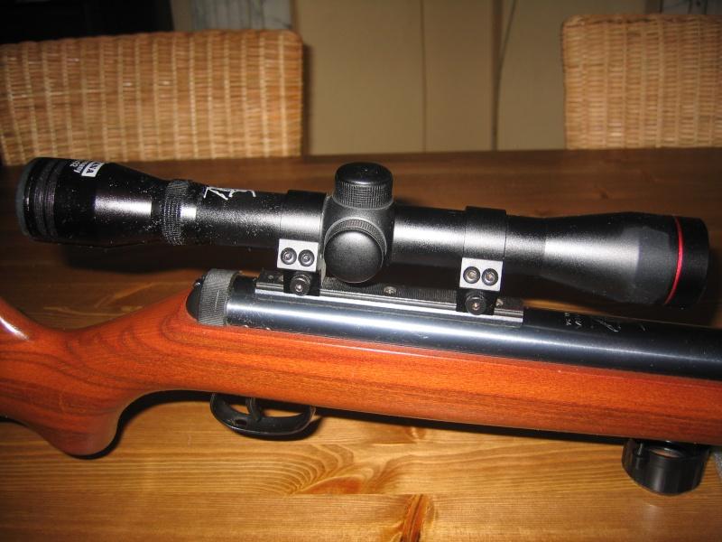 carabine air comprim diana 34. Black Bedroom Furniture Sets. Home Design Ideas