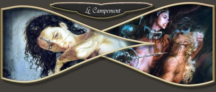 Le Campement