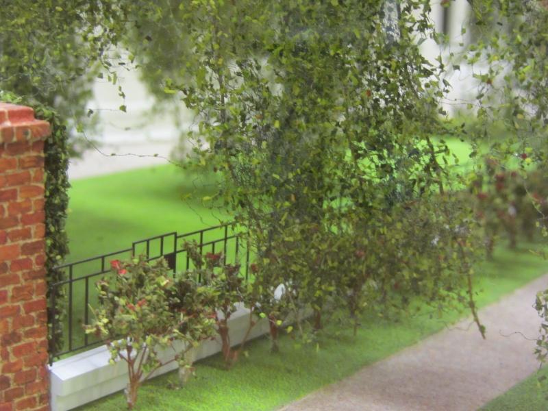 http://i16.servimg.com/u/f16/09/02/08/06/img_2117.jpg