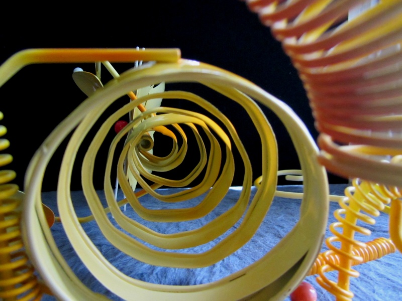http://i16.servimg.com/u/f16/09/02/08/06/img_2120.jpg