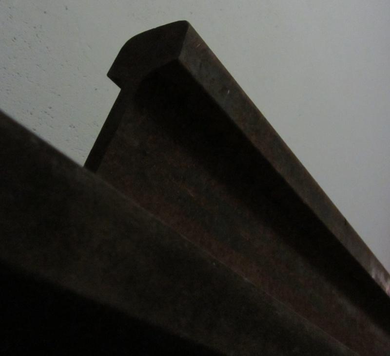 http://i16.servimg.com/u/f16/09/02/08/06/img_2121.jpg