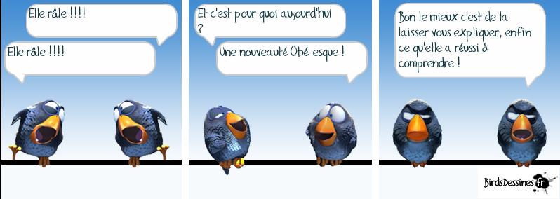 http://i16.servimg.com/u/f16/09/02/08/06/oiseau11.png