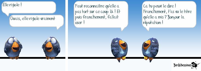 http://i16.servimg.com/u/f16/09/02/08/06/oiseau13.png