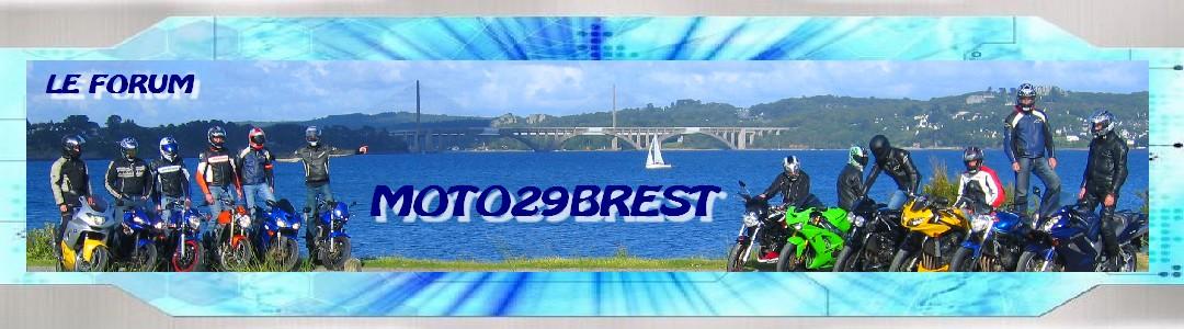 Moto29Brest