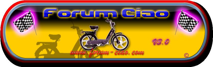 Forum Ciao