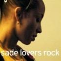 lovers10.jpg