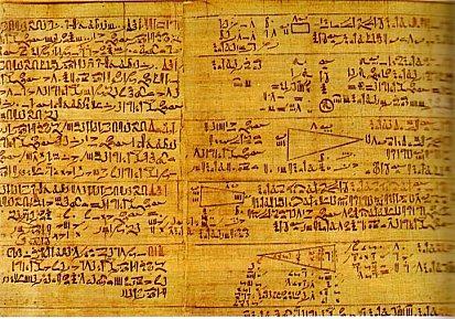 Biblical numerology 333 photo 1