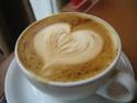 cafe_c10