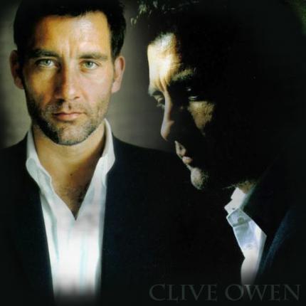 Photo les plus beaux hommes du monde - Les 10 plus beaux hommes du monde ...