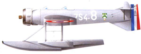 mb411-10.jpg
