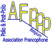Association Francophone Polio Post-polio (Belgium)