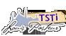 TSTi de Pasteur