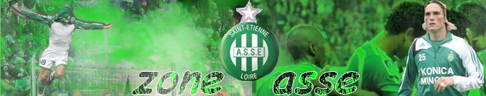 ZONE ASSE