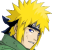 http://naruto-the-forum.forums-rpg.com
