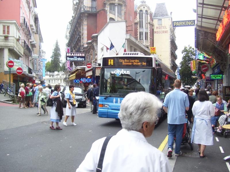 photos de bus de bayonne anglet biarritz bab et de lourdes. Black Bedroom Furniture Sets. Home Design Ideas