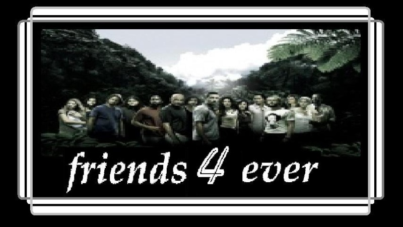 frinds4ever