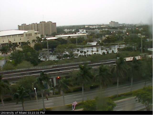 webcam23.jpg