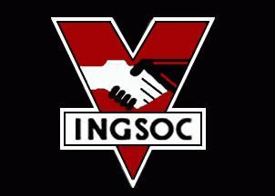 ingsoc10.jpg