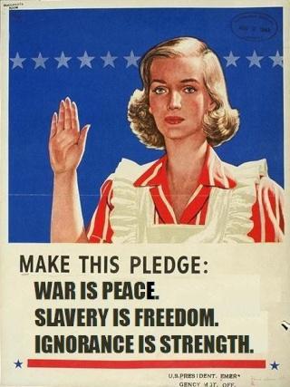 pledge10.jpg
