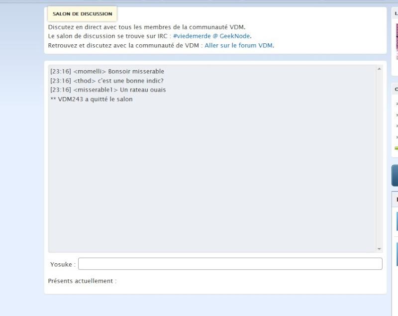 http://i16.servimg.com/u/f16/11/17/74/94/gros_c10.jpg