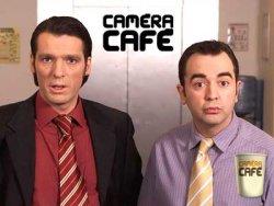 caméra cafe sur goodsites