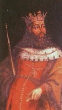 Levantou-s'a velida dans - moyen âge/ XVIème siècle dinis210