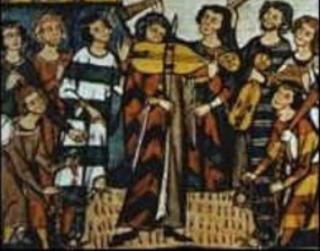 Sirventès (rien ne change) dans - moyen âge/ XVIème siècle pero_m10