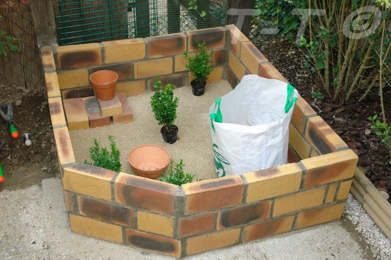 Design cabane jardin de pierre tourcoing 3733 cabane a sucre lalande cabane dans les - Cabane jardin berchet tourcoing ...