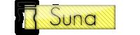 Suna ( village caché du sable )