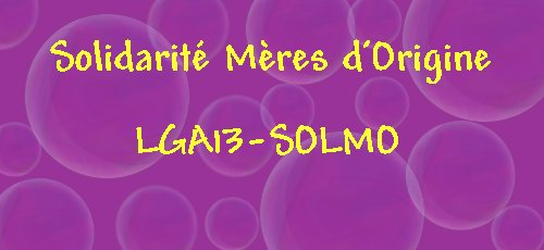LGA13-SOLMO