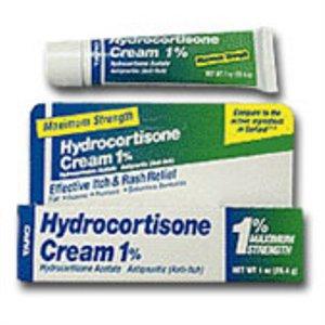 Prednisone cream over the counter