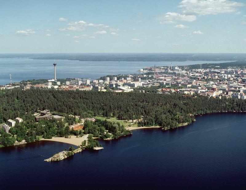 11-cit10 dans Stage Socrates - Tampere (FINLANDE)