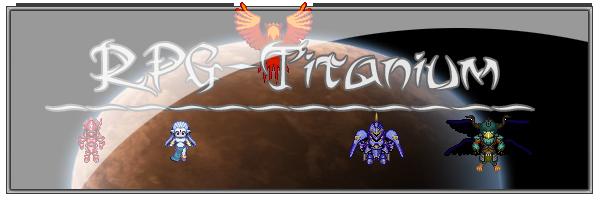 RPG-Titanium