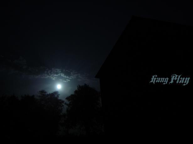 [Image: moon10.jpg]