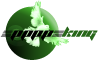 logo_s26.png