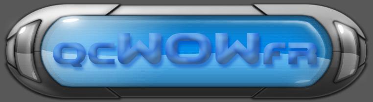 QCwowFR