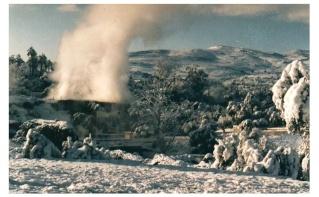 مناضرطبيعية في الجزائر chella10.jpg