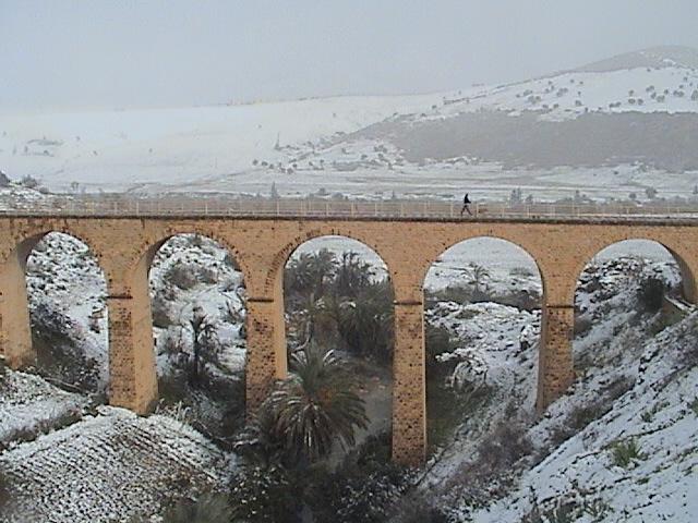 مناضرطبيعية في الجزائر dsc00012.jpg