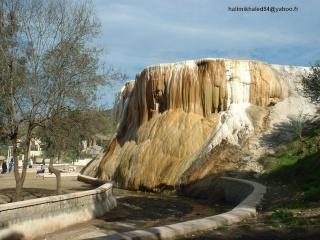 مناضرطبيعية في الجزائر dscf0010.jpg