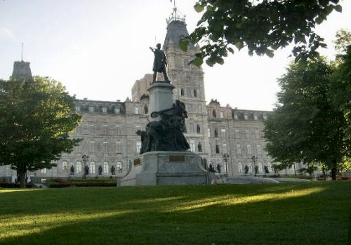 La Ville de Québec dans Non classé qc_110
