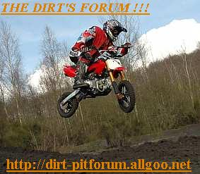 dirt-pitforum
