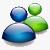 http://i16.servimg.com/u/f16/11/31/61/75/msness10.jpg