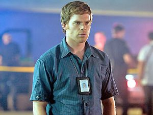 Dexter - Saison 1 - Episode 11