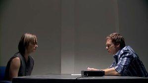Dexter - Saison 1 - Episode 7