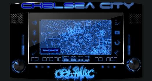 Celinac Forum