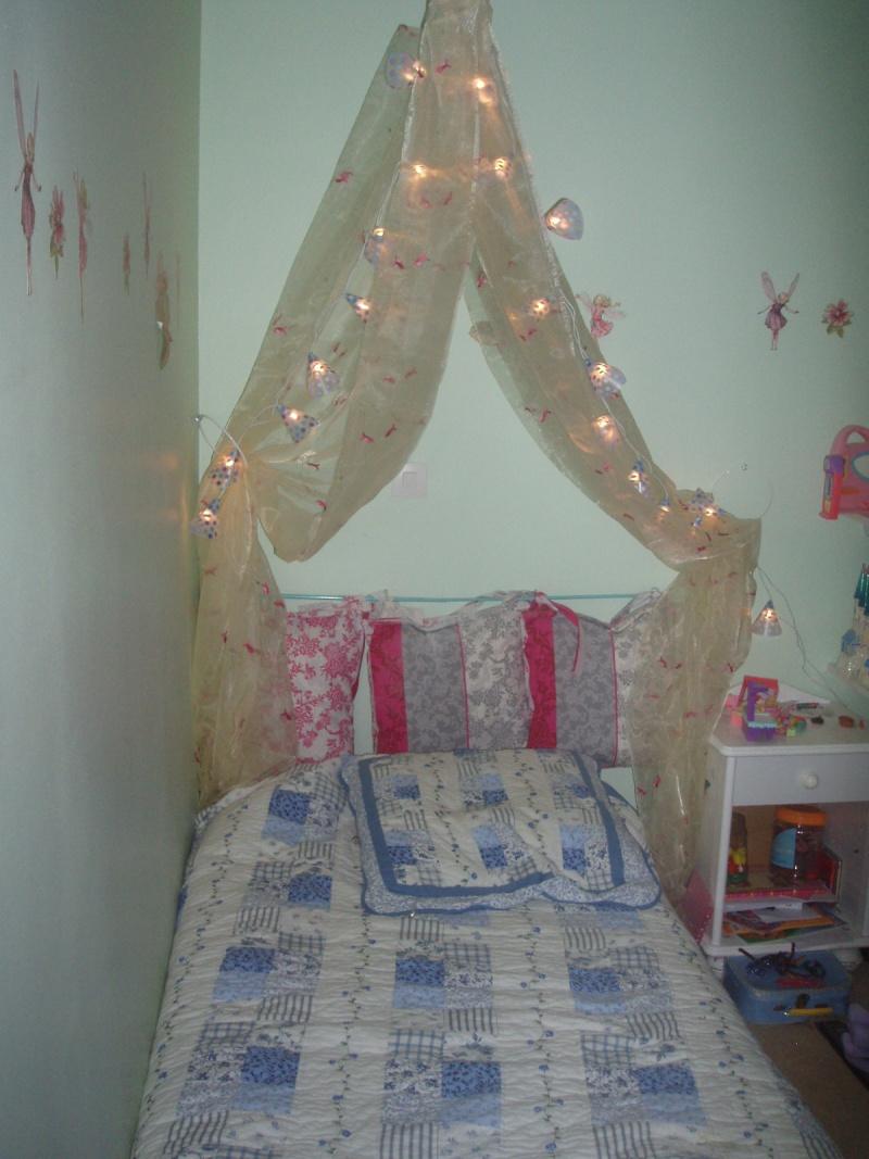 request limit exceeded. Black Bedroom Furniture Sets. Home Design Ideas