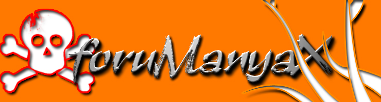 ForuManyax